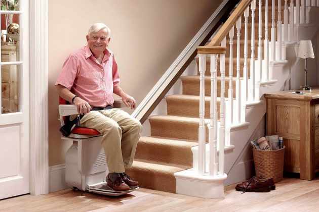 4 Home Upgrades That Make It More Accessible
