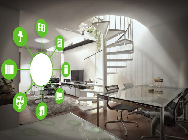 6 Low-Cost Ways To Protect Your Smart Home and Devices