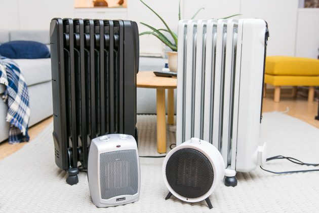10 Gadgets That Should Be In Your Home for Emergency Preparedness