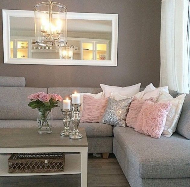 The Importance Of Decorative Details In The Home