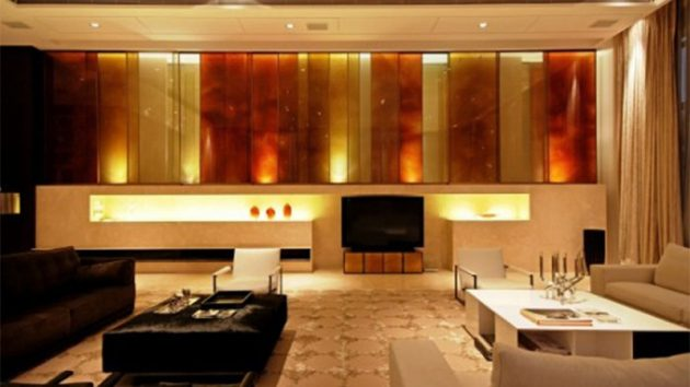 Lighting: the Newest Trend in Modern Home Renovation