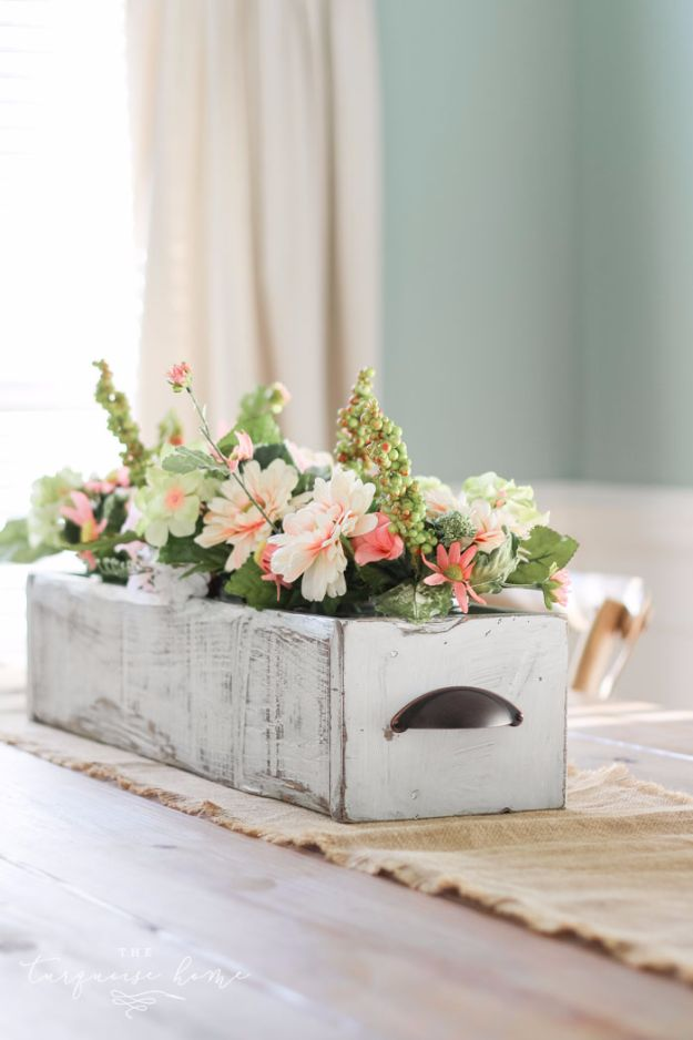 15 Chic DIY Country Decor Projects You Will Want In Your Home