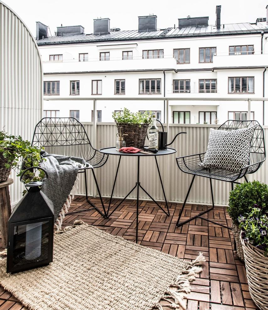 Simple Landscape Ideas Backyard