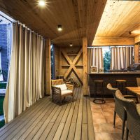 Key Factors to Consider in Your Patio Design