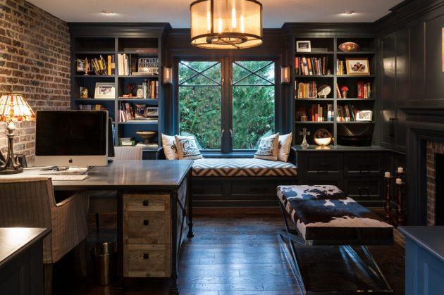 design your home office. modren your 15 items to consider when you design your home office with