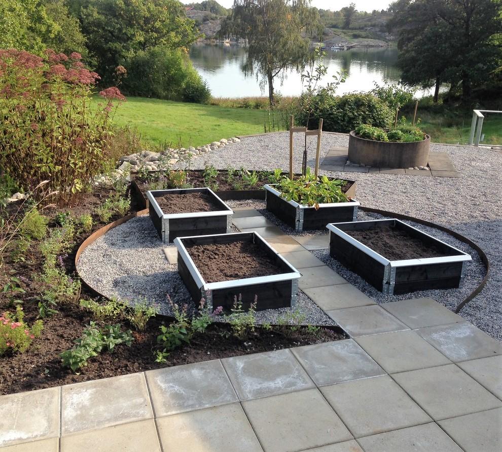 Yard Projects Diy Curb Appeal
