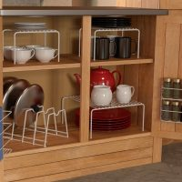 Kitchen Cabinet Storage Ideas Amazing Imbar Home Design Ideas Kitchen Storage Cabinet Ideas Kitchen Storage Cabinet Ideas - Bvira.com