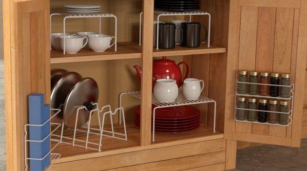 Kitchen Cabinet Storage Ideas Amazing Imbar Home Design Ideas Kitchen Storage Cabinet Ideas Kitchen Storage Cabinet Ideas - Bvira.com