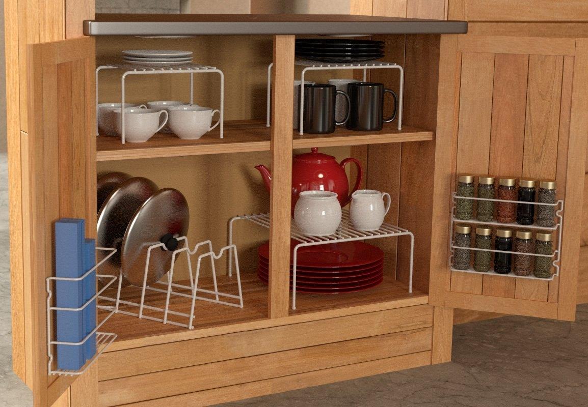 elements of interior design space saver