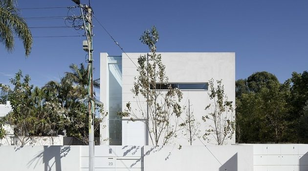 How To Protect The Exterior Of Your Home And Make It Look Good