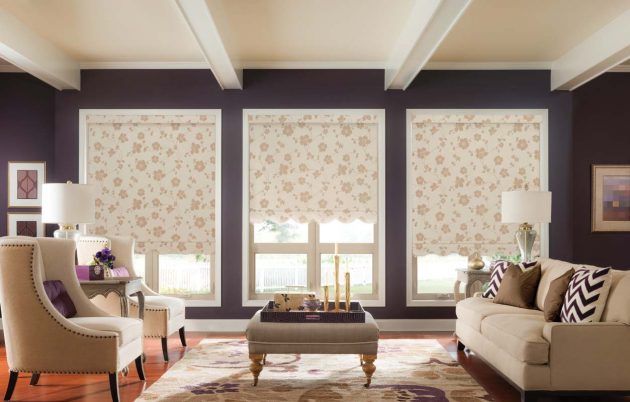 14 Window Treatments Other Than Curtains