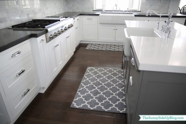 Tips For Assembling A Jaw Dropping Kitchen For Your Home