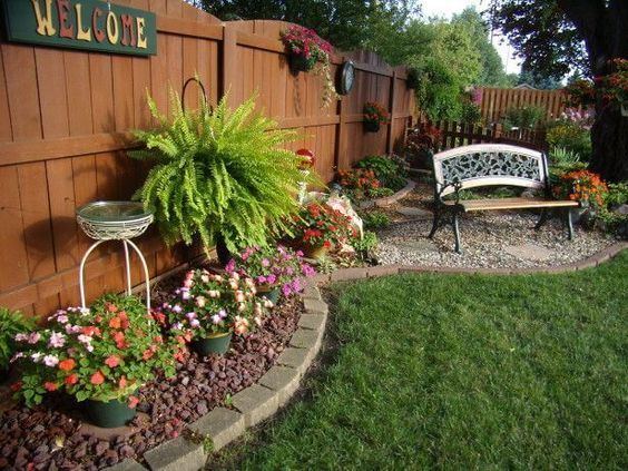 What you need to start a Career in Landscape Design