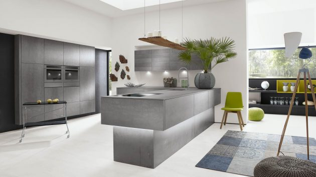 how do i design a kitchen what s so special about german kitchens 8430