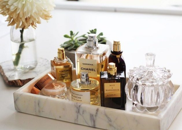 16 Most Amazing Ways To Give New Life To Your Bathroom
