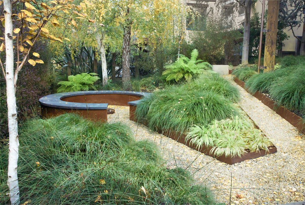 16 Extraordinary Industrial Landscape Designs Unlike Any Youve Seen Before