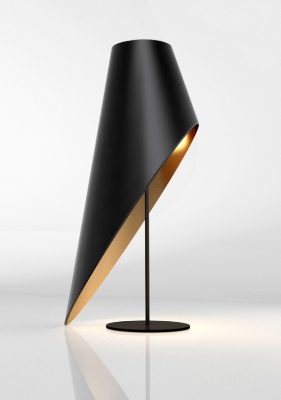 10 Stylish Lamp Designs To Enhance Your Homes Look