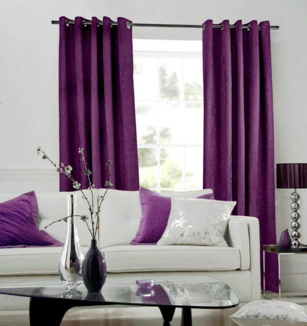 9 Low Cost Home Decorating Ideas Anyone Can Use