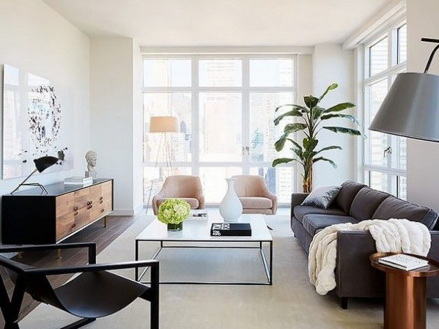 to decorate your livingroom 17 truly inspirational ideas to decorate functional small