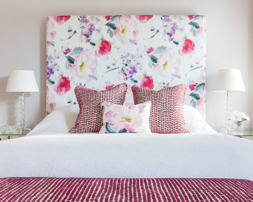 Breezy and Beautiful Bedrooms That Capture the Spirit of Summer