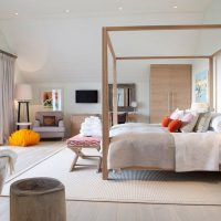 Cornish Interiors, original photo on Houzz