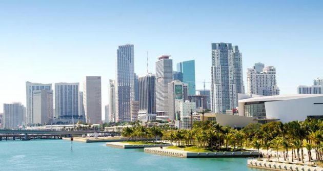 3 Ways To Experience Art On Your Miami Vacation