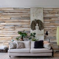17 Great Options To Beautify Your Home With Interesting Wallpaper