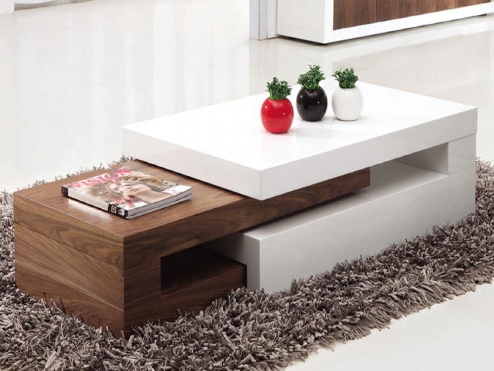 Coffee Table Designs Wonderful In F