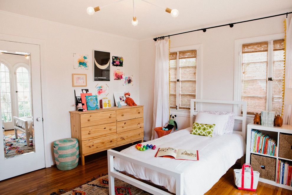 15 Enchanting Mediterranean Kids Room Designs Youll Want Your Kids To Grow Up In