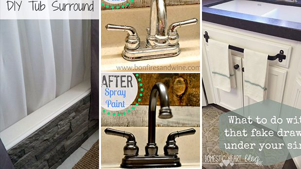 15 Smart Hacks That Will Save You Money While Remodeling Your Home