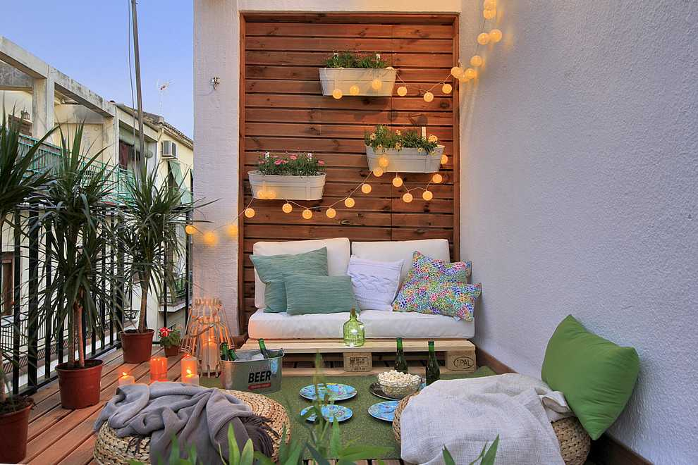 18 Stunning Mediterranean Balcony Designs You Ll Want To