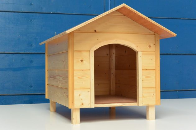 Simple dog house design images for Architecture and design dog house