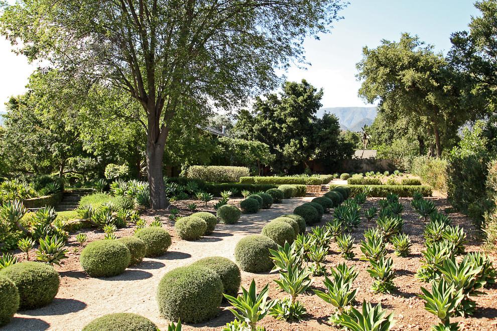 20 Scenic Mediterranean Landscape Designs That Will Steal