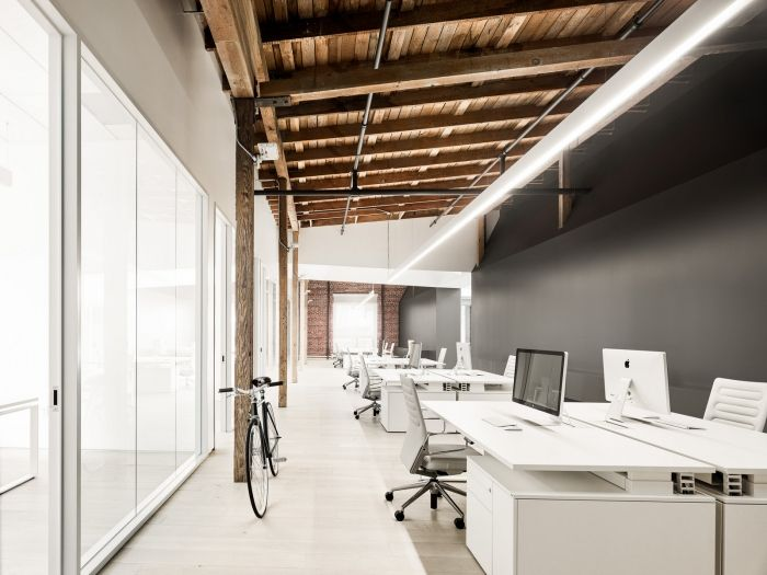 Interior Office Design 3 Ways To Bring More Aesthetic Beauty Into The Office
