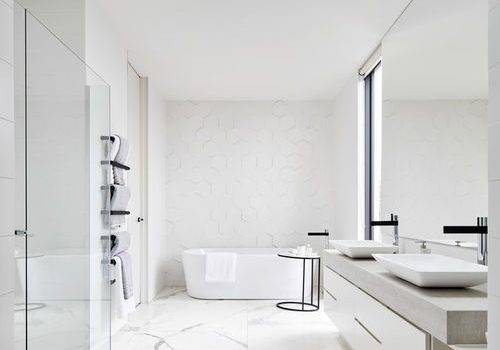 Glenvill Homes, original photo on Houzz