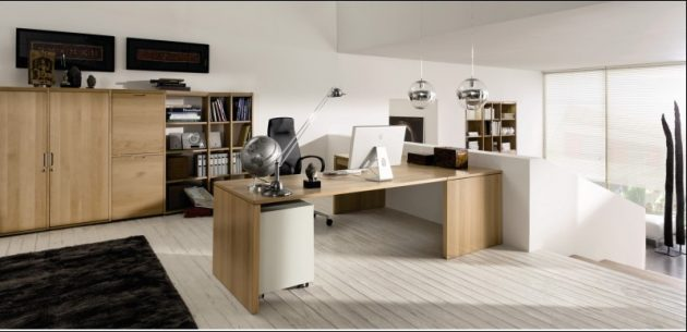 3 Reasons Ergonomic Chairs are a Must Have