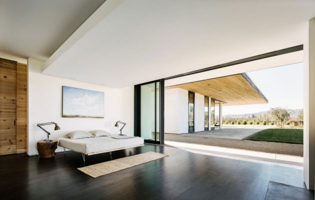 How to Get More Natural Light in Your Home