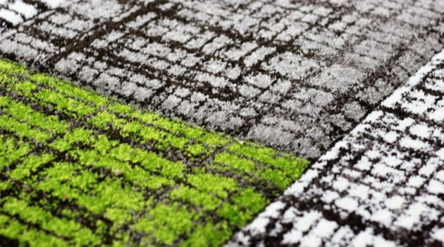 The Top Reasons Why Steam Cleaning Your Carpets and Rugs is a Necessity