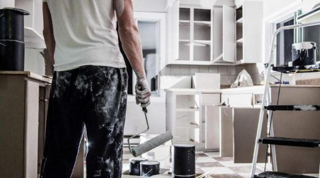 3 Key Steps to Creating a New Kitchen for Your Home