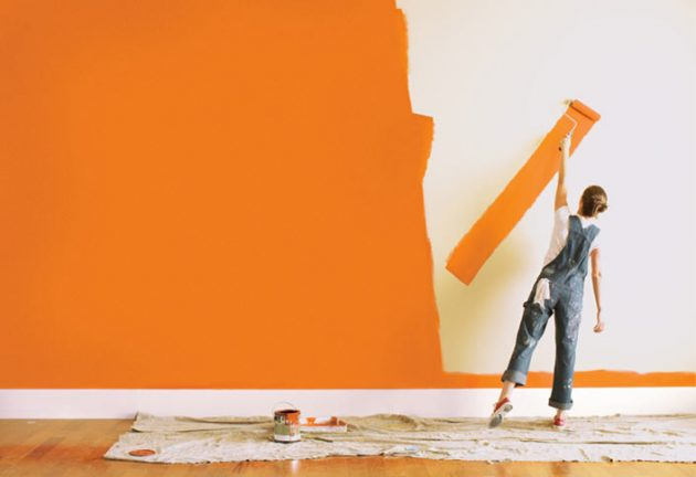 Painting Tips That Do Wonders From The Pros Who Know