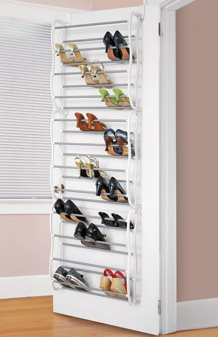 shoe rack ideas 17 magnificent diy shoe storage ideas for effective 31651