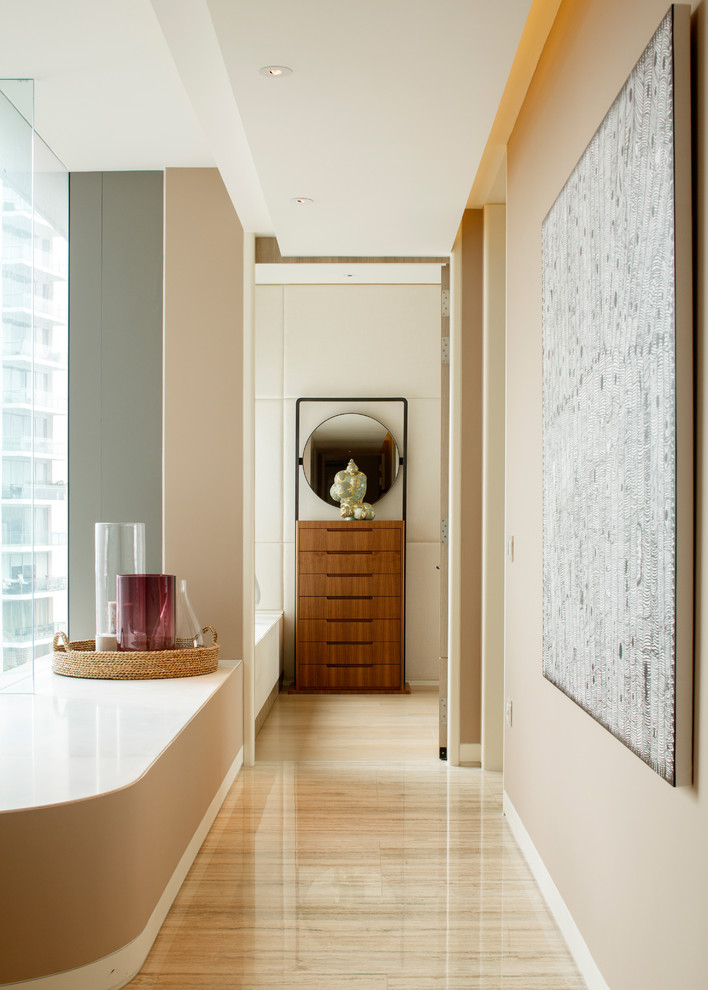 Modern Living Room Designs: 15 Astonishing Asian Hallway Designs To Harvest Ideas From