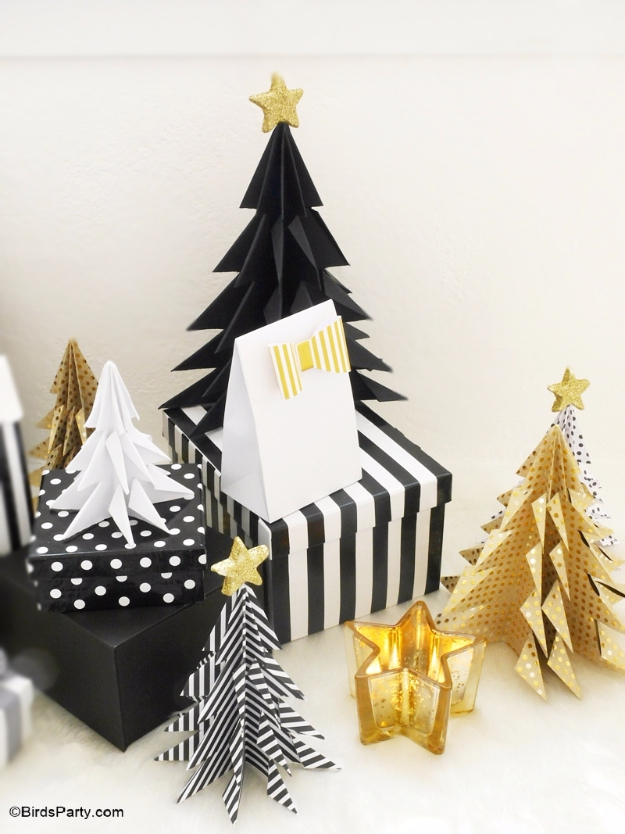 15 Magical DIY Christmas Decor Ideas Youll Craft Right Now