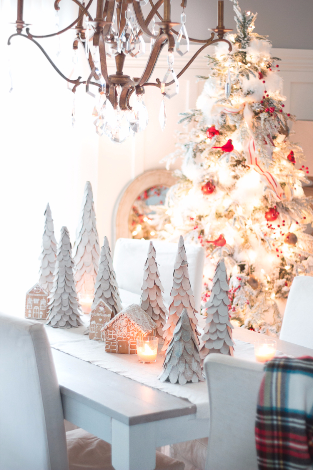 15 Magical Diy Christmas Decor Ideas You 39 Ll Craft Right Now