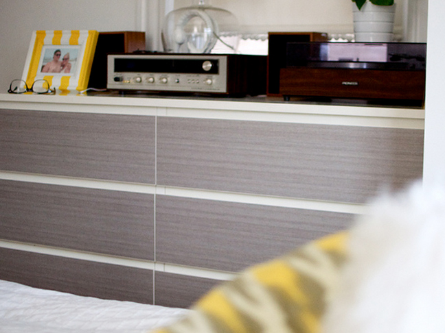 16 Creative IKEA Malm Dresser Hacks That Are Extremely Resourceful