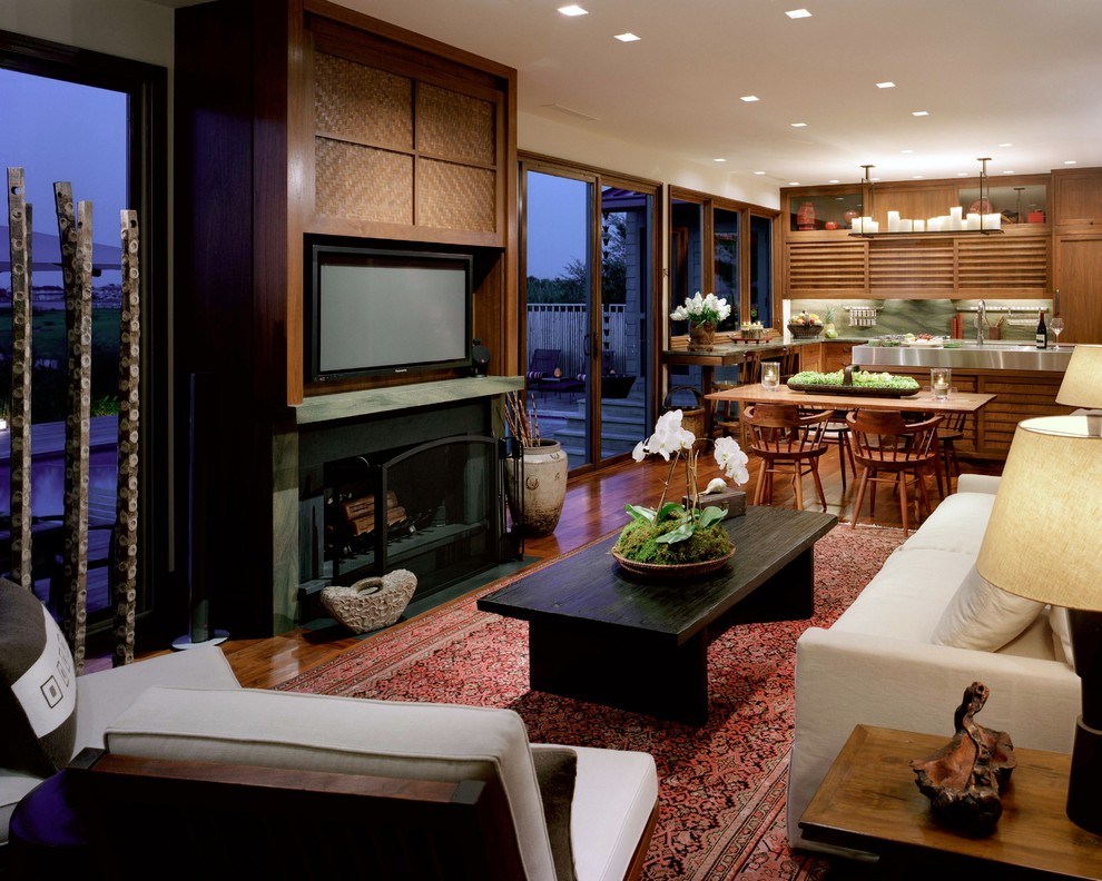 17 Spectacular Asian Living Room Designs Youre Going To Obsess Over