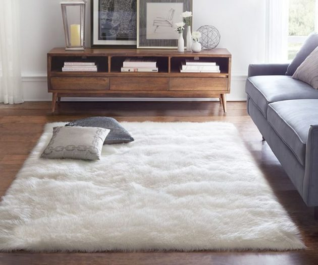 16 Exceptional Carpet Designs To Make Your Home More Inviting