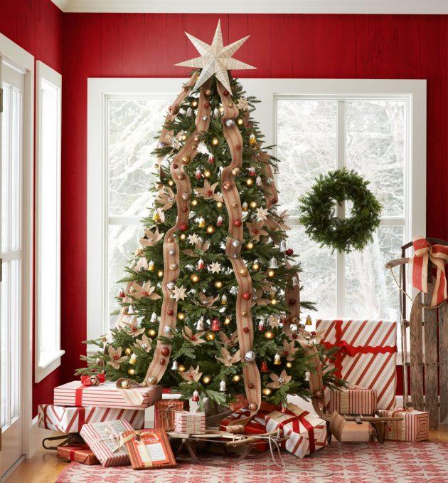 ways to decorate for christmas | Psoriasisguru.com