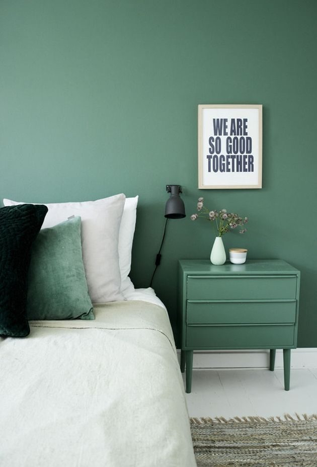 Most Popular Fall Colors for Your Home