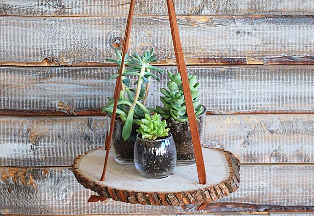 15 Cool DIY Projects That Will Take Less Than An Hour To Craft